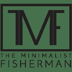 The Minimalist Fisherman Site Icon
