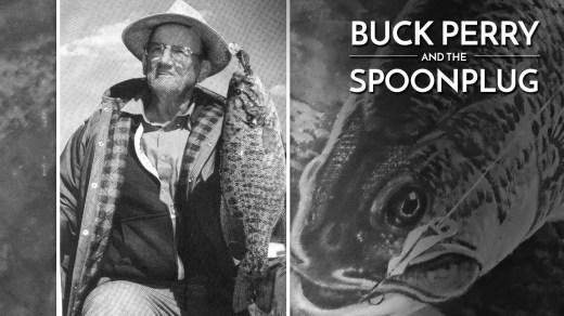 "Elwood ""Buck"" Perry & the Spoonplug"