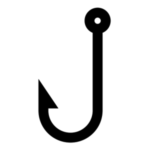 hook site icon